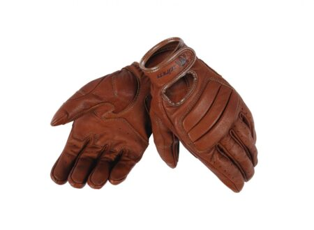 Dainese Ellis Gloves 450x330 - Dainese Ellis Gloves