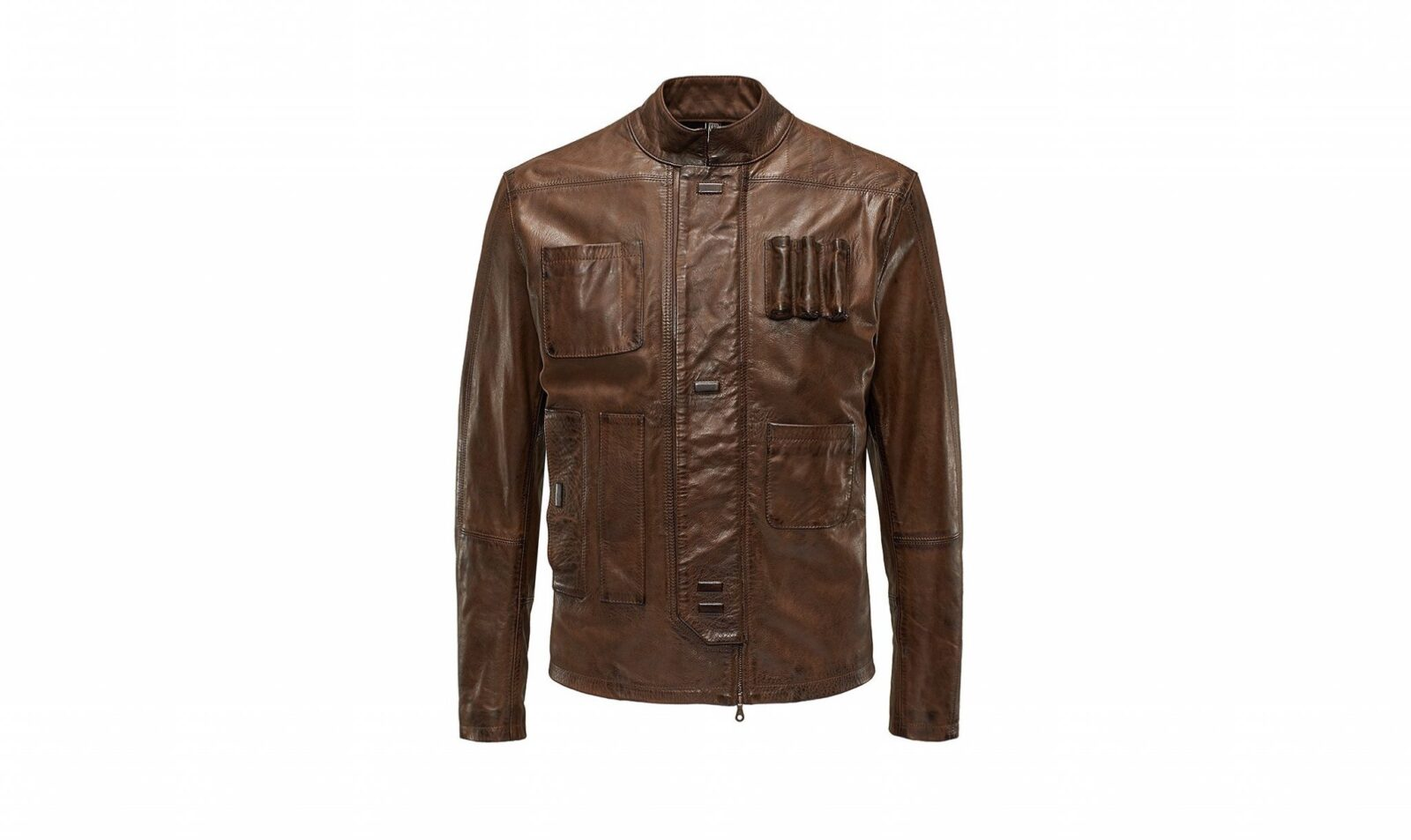Han Solo Jacket 1600x953 - The Official Han Solo Jacket