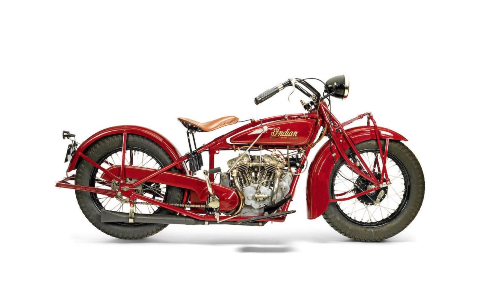Indian 101 Scout 1600x1016