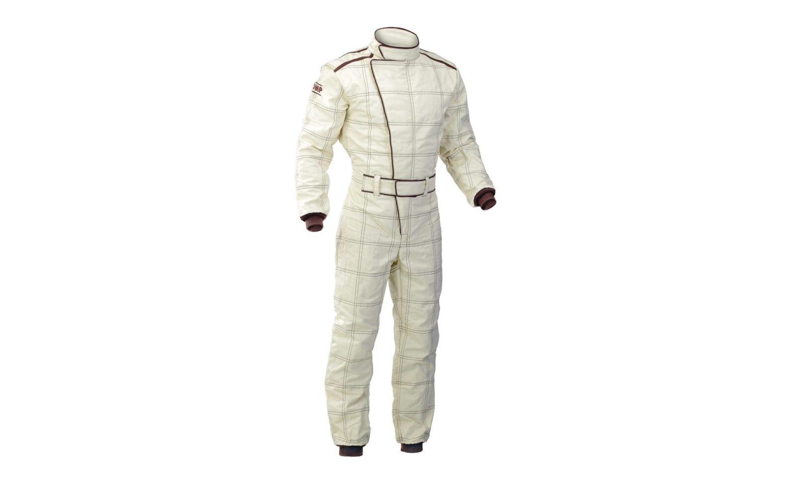 OMP Le Mans Race Suit 1600x976 - OMP Le Mans Race Suit
