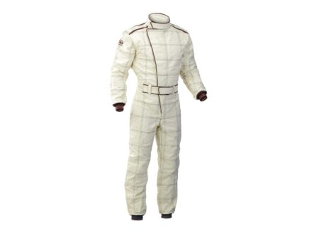 OMP Le Mans Race Suit 450x330 - OMP Le Mans Race Suit
