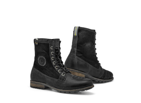 REVIT Regent Motorcycle Boots 450x330 - REV'IT! Regent Boots