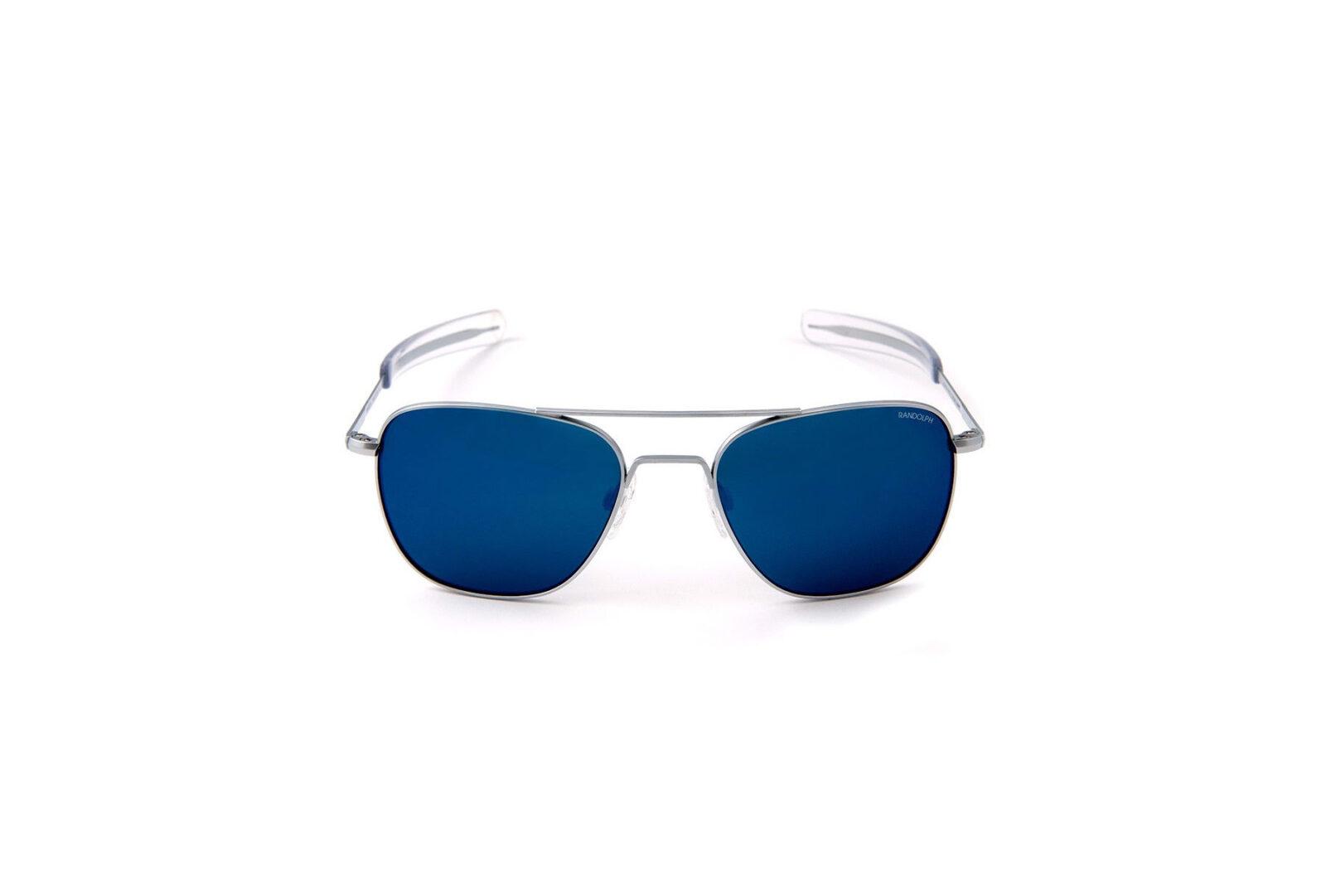 Randolph Aviator Sunglasses 1600x1081 - Randolph Engineering Aviator Sunglasses
