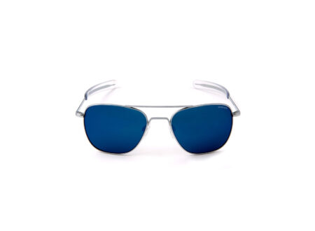 Randolph Aviator Sunglasses 450x330
