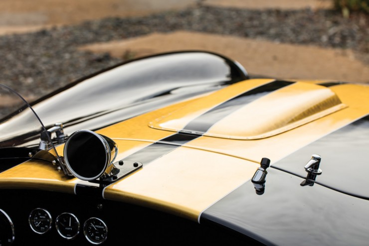Shelby 427 Competition Cobra 5
