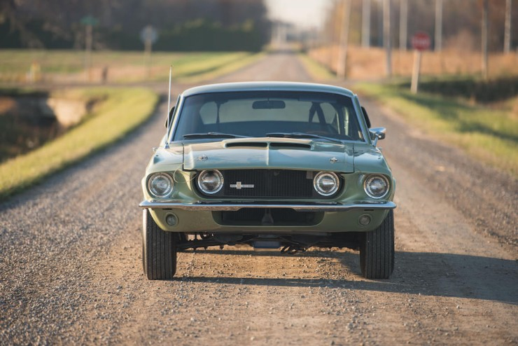 Shelby-GT500-Mustang-20