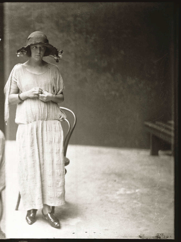Vintage-Australian-Mugshot-Photograph-1