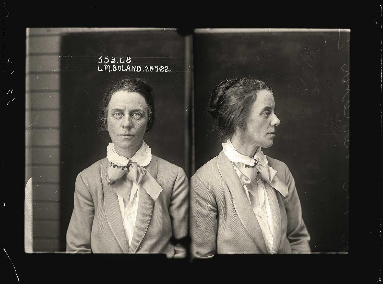 Vintage-Australian-Mugshot-Photograph-11