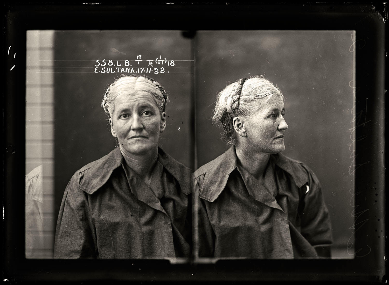 Vintage-Australian-Mugshot-Photograph-12