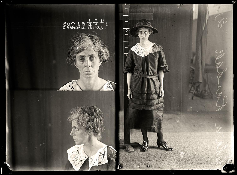 Vintage-Australian-Mugshot-Photograph-14