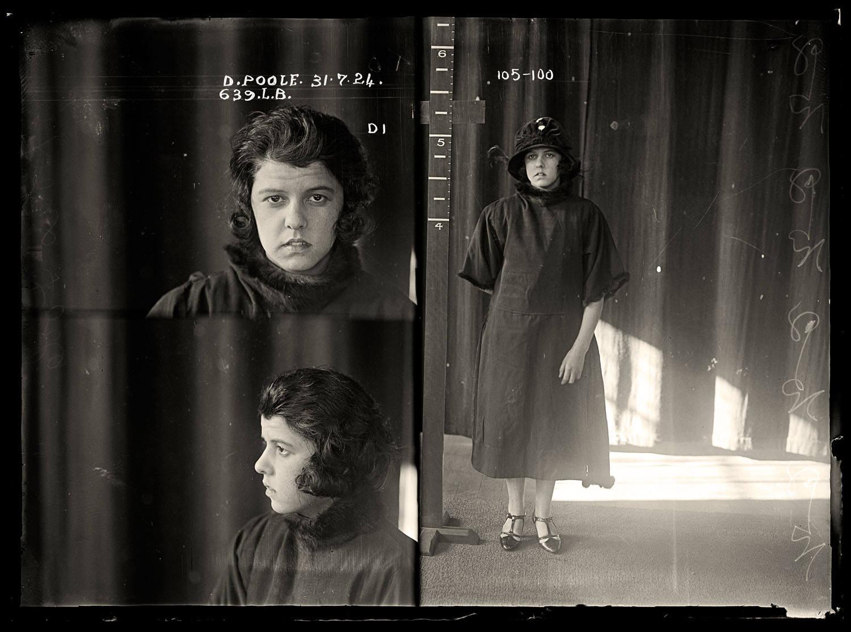 Vintage-Australian-Mugshot-Photograph-15
