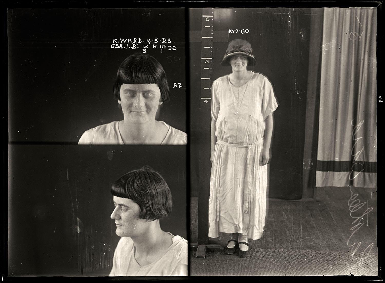 Vintage-Australian-Mugshot-Photograph-17