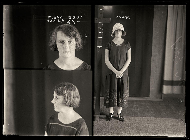 Vintage-Australian-Mugshot-Photograph-18