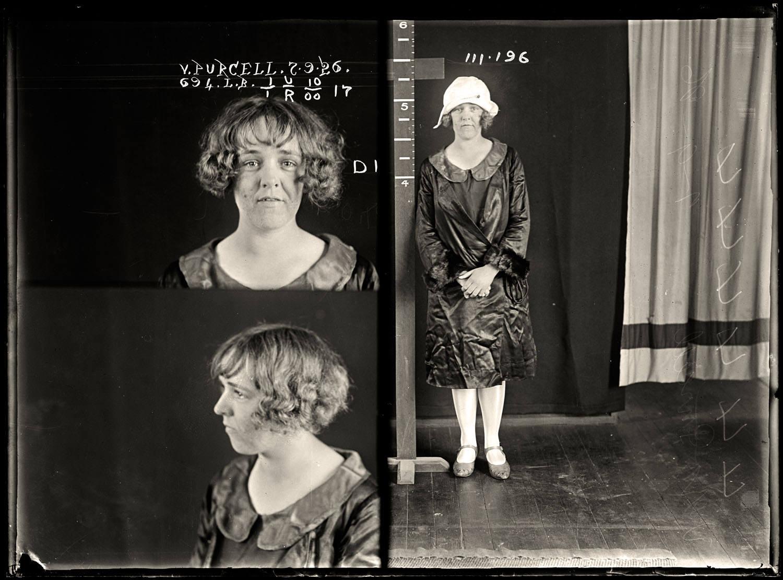 Vintage-Australian-Mugshot-Photograph-19