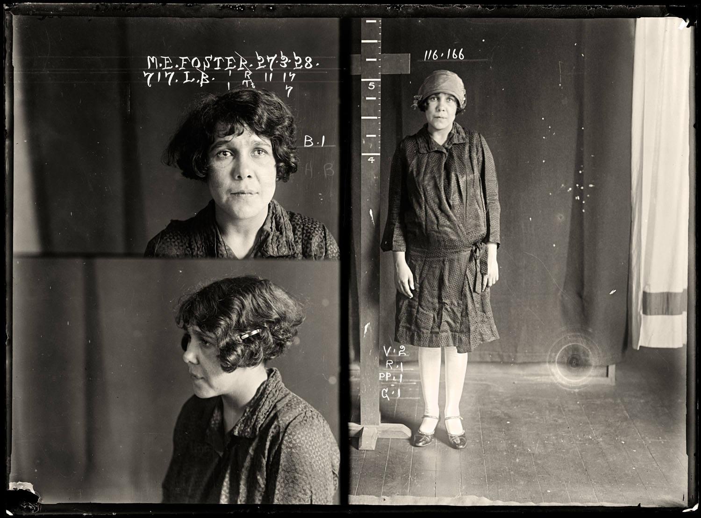 Vintage-Australian-Mugshot-Photograph-21