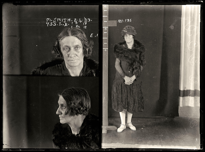 Vintage-Australian-Mugshot-Photograph-22