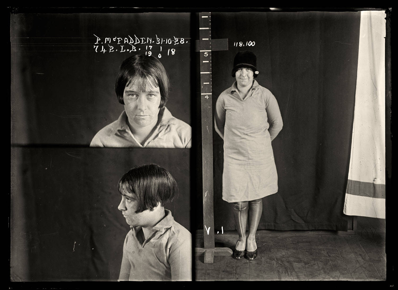 Vintage-Australian-Mugshot-Photograph-24