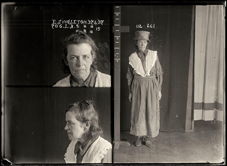 Vintage-Australian-Mugshot-Photograph-25