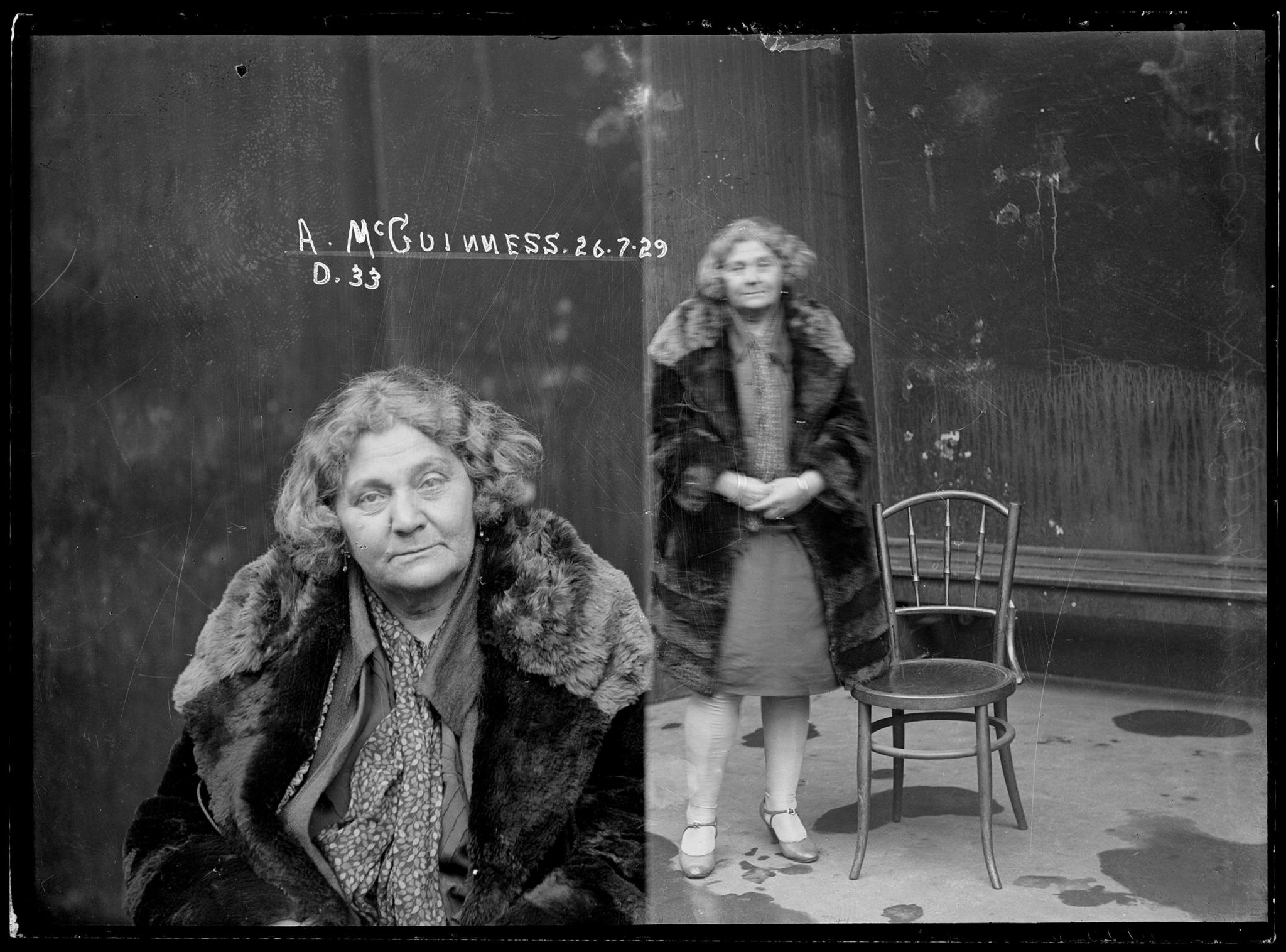 Vintage-Australian-Mugshot-Photograph-27