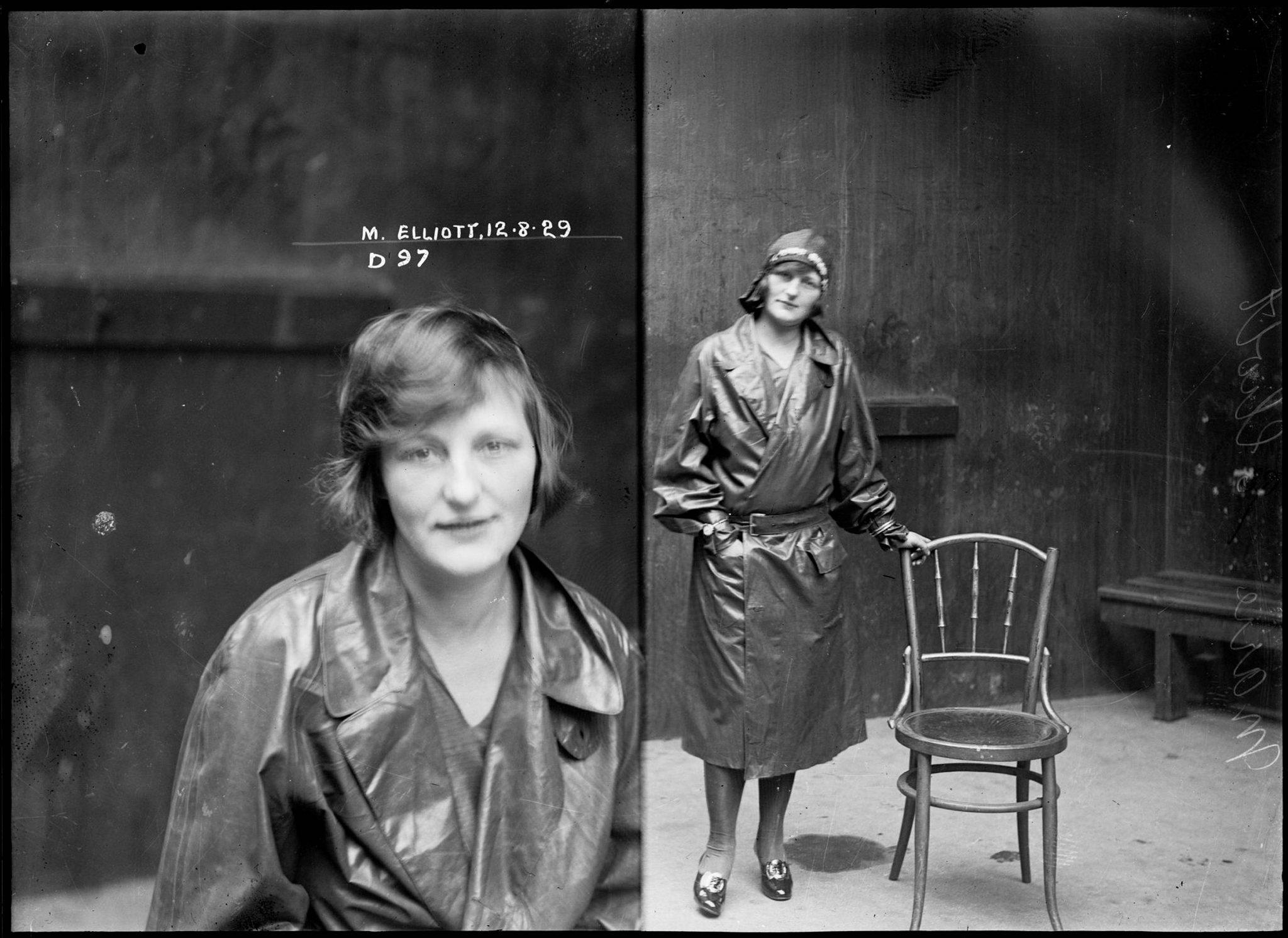 Vintage-Australian-Mugshot-Photograph-28
