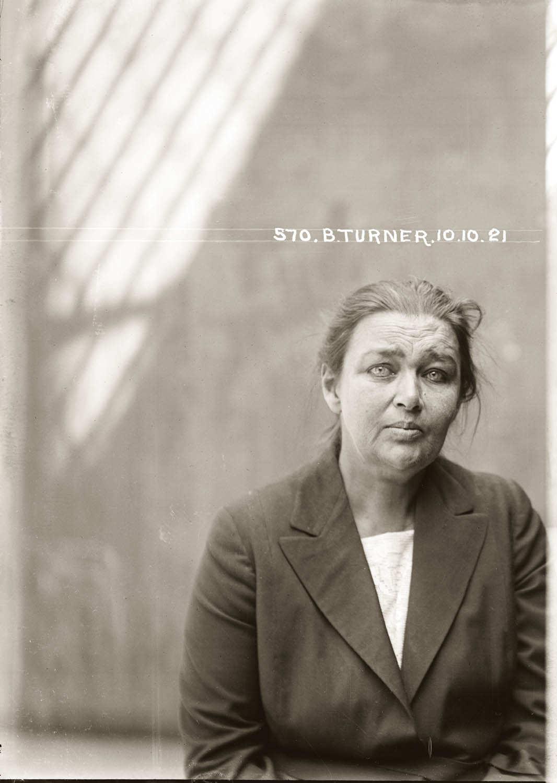 Vintage-Australian-Mugshot-Photograph-3