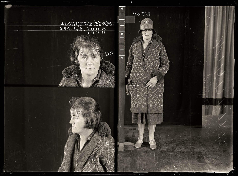 Vintage-Australian-Mugshot-Photograph-34