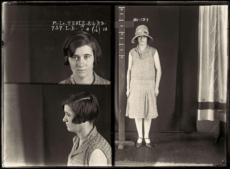 Vintage-Australian-Mugshot-Photograph-37