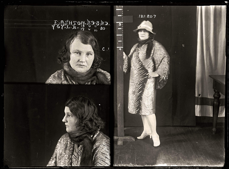 Vintage-Australian-Mugshot-Photograph-38