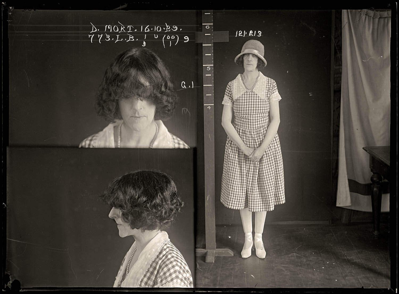 Vintage-Australian-Mugshot-Photograph-39