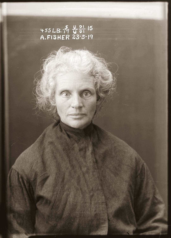 Vintage-Australian-Mugshot-Photograph-6