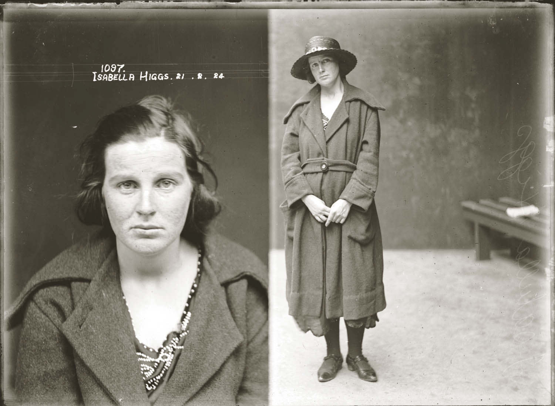Vintage-Australian-Mugshot-Photograph-8