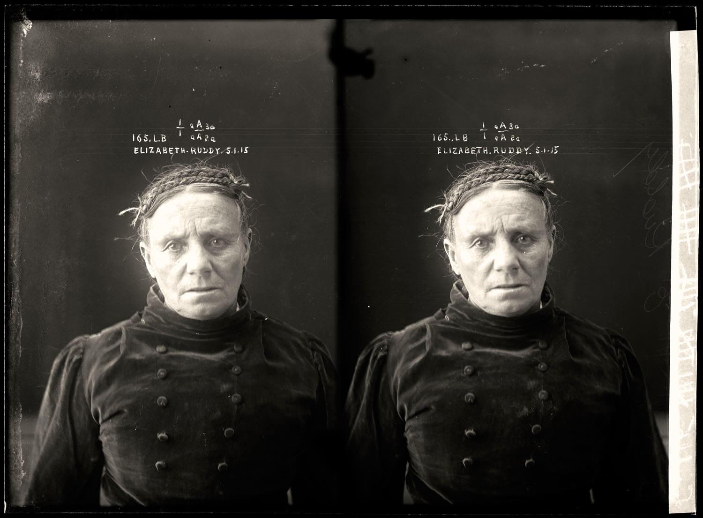 Vintage-Australian-Mugshot-Photograph-9