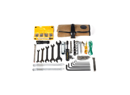 union-garage-52-piece-motorcycle-tool-roll-009 copy