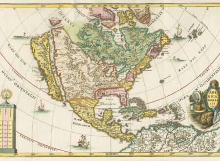 8 nypl.digitalcollections.6323496d ffba 1227 e040 e00a180637df.001.g 450x330 - Desktop Wallpapers: Antique American Maps