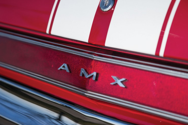 AMC-AMX-Car-17