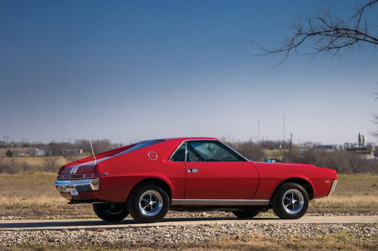 AMC-AMX-Car-21