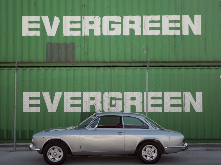 Alfa-Romeo-2000-GTV-19