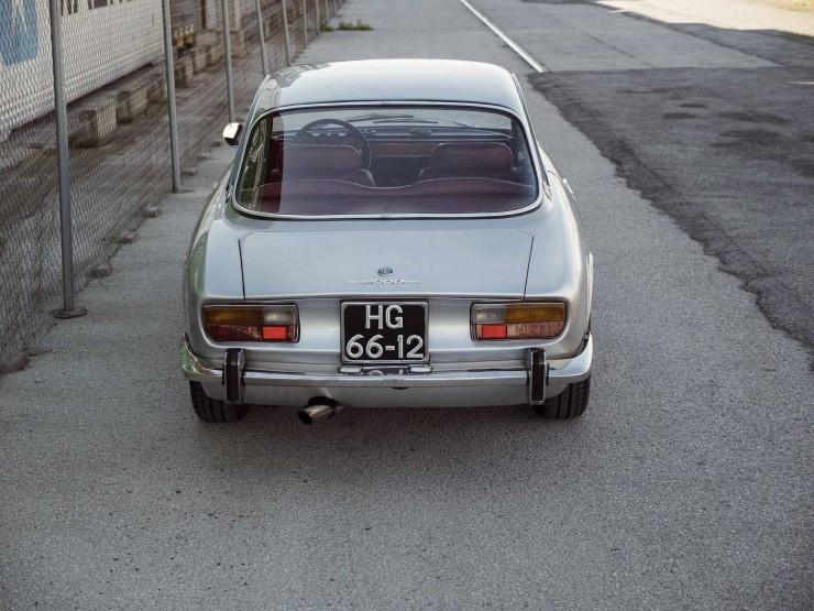 Alfa-Romeo-2000-GTV-21