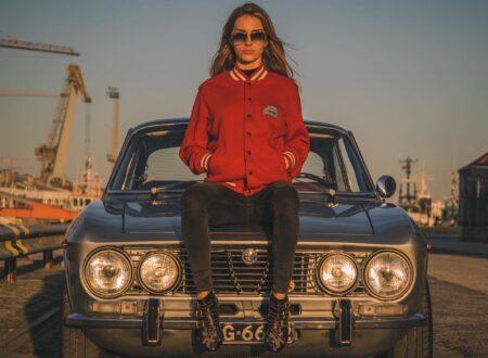 Alfa-Romeo-2000-GTV-6