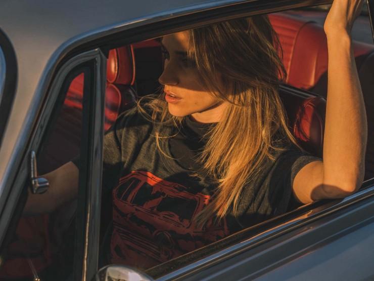 Alfa-Romeo-2000-GTV-9