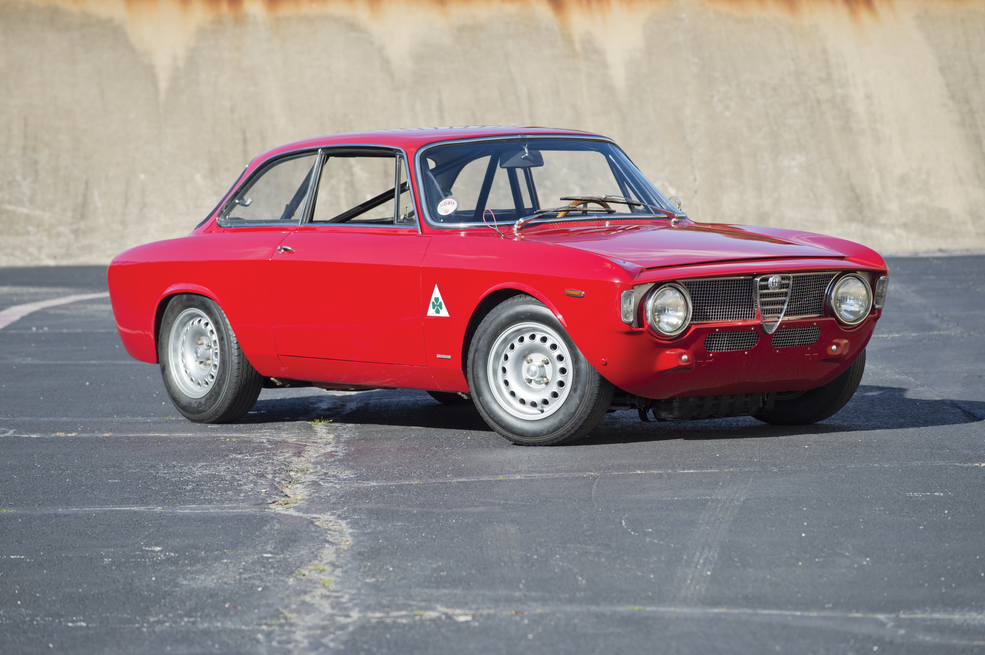 alfa romeo giulia sprint gta stradale. Black Bedroom Furniture Sets. Home Design Ideas