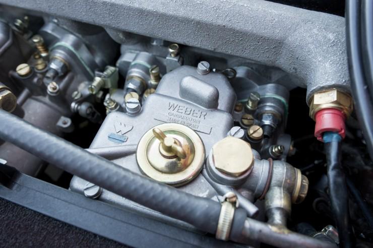 Alfa-Romeo-Guilia-GTA-17