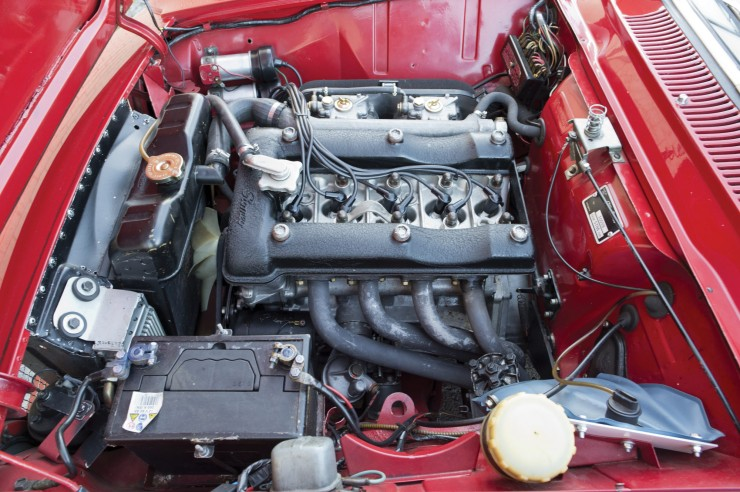 Alfa-Romeo-Guilia-GTA-18