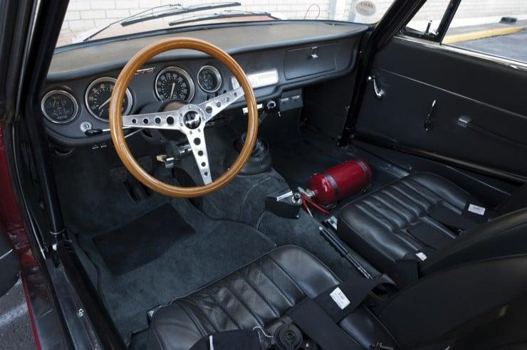 Alfa-Romeo-Guilia-GTA-3