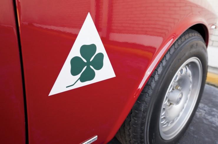Alfa-Romeo-Guilia-GTA-6
