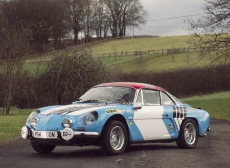 Alpine-A110-Car-1
