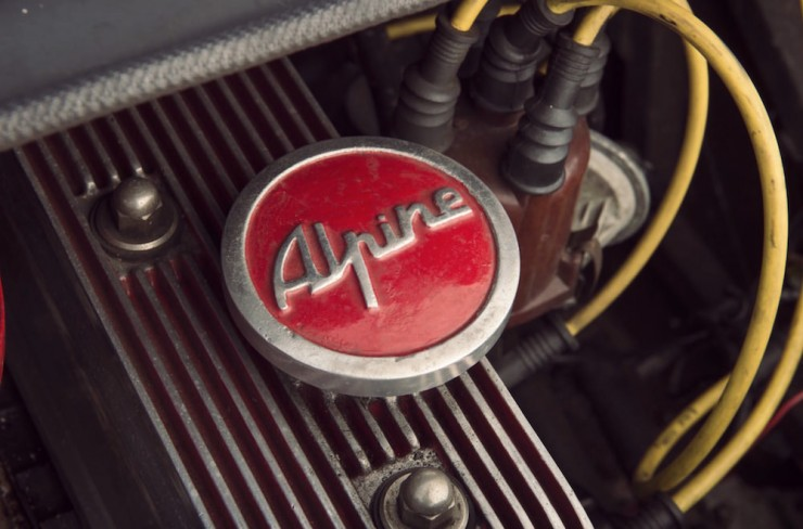 Alpine-A110-Car-10