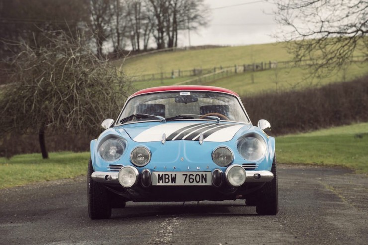 Alpine-A110-Car-12
