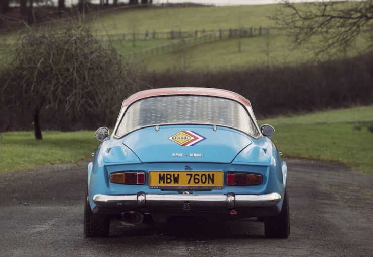 Alpine-A110-Car-2