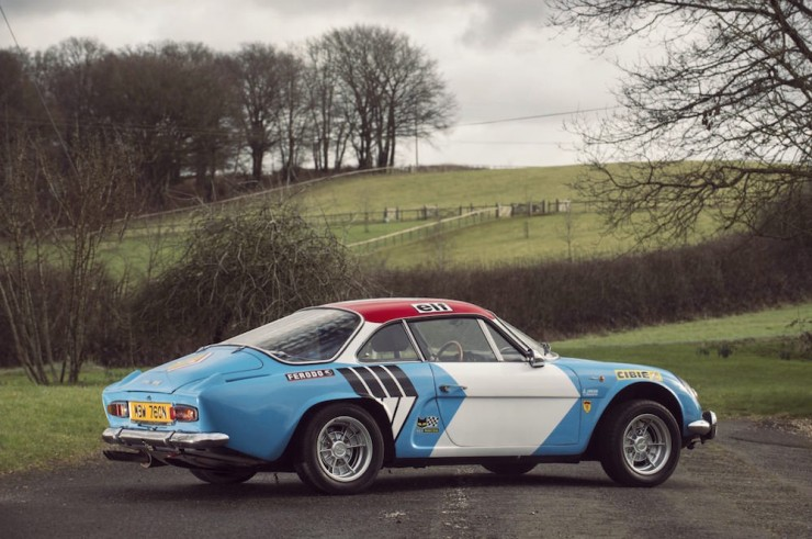 Alpine-A110-Car-3